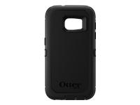 OtterBox Defender Series - boîtier de protection pour téléphone portable