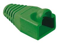 MCAD Câbles et connectiques/Connectique RJ 253173