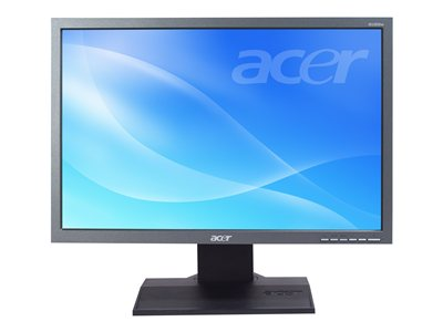 Acer B193WLBOymdr