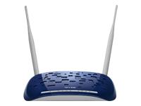 Tp link Routeurs/Modems/Serveurs impr. TD-W8960N