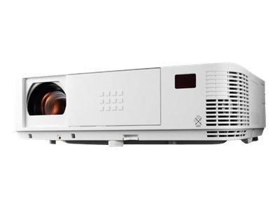 NEC M402W
