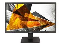AOC E2275SWJ 21.5 Inch LCD Widescreen Monitor
