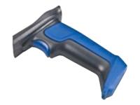 Intermec Accessoires imprimantes 805-836-001