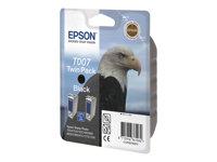 EPSON  T007C13T00740110