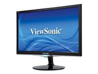 "ViewSonic VX2252MH - LED monitor - 22"" (21.5"" viewable)"