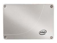 Intel Disque dur SSD SSDSC2BW480A401