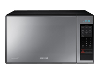 Samsung MG14H3020
