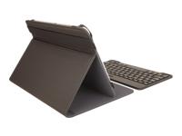 Urban Factory Accessoires Tablet PC  SKU13UF