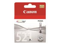 Canon CLI 521GY