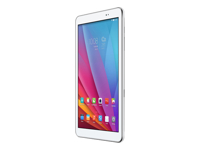 Huawei Produits Huawei 53014480