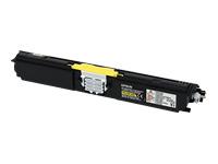 Epson Cartouches Laser d'origine C13S050558