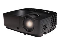 InFocus IN112x DLP-projektor 3D 3200 lumen SVGA (800 x 600) 4:3