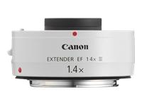 Canon Accessoires pour Photo 4409B005