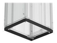 Eaton RE/C Rack Plinth Kit 600W x 1200D
