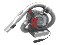 Black & Decker Auto Flex BDH1200FVAV