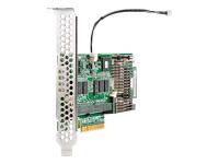Hewlett Packard Enterprise  Module & option 726821-B21