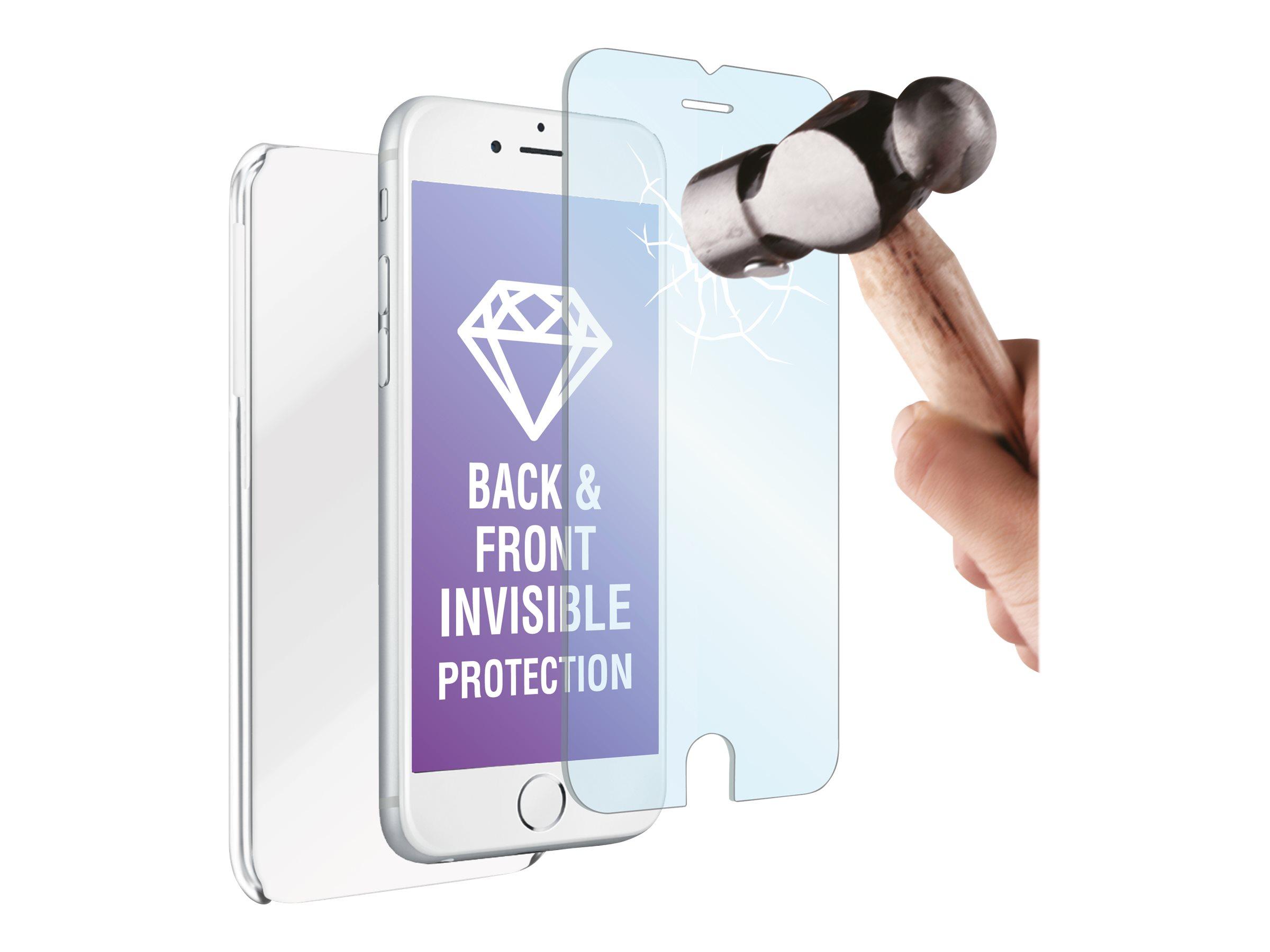 Muvit - Coque de protection pour iPhone 6 Plus - différents coloris