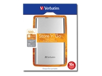 Verbatim Store'n'Go 53021
