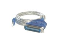 MCL Samar L'USB et FireWire USB-901