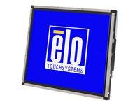 Tyco Electronics Elo Entuitive 3000 Series 1939LE216403