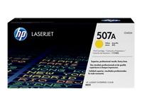 HP Cartouches Laser CE402A
