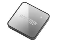 Cabstone DockingStreamer Bluetooth trådløs audiomodtager