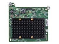 Hewlett Packard Enterprise  Module & option 710608-B21