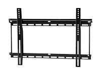 """Neo-Flex Wall Mount UHD 37-63""""/ 79kg/ VESA 100x100-600x398"""