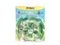 ANTEC Ventilador Antec Tricool DBB0-761345-75093-6