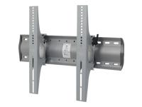 Ergotron Série TM 61-142-003
