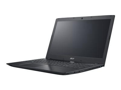 Acer Aspire E 15 E5-575G-598W