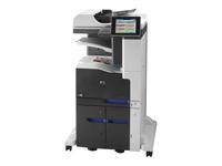 HP LaserJet CF304A#B19