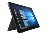 """Dell Latitude 12 5285 - Tablet - Core i5 7300U / 2.6 GHz - Win 10 Pro 64-bit - 8 GB RAM - 256 GB SSD - 12.3"""" touchscreen 1920 x 1280 - HD Graphics 620 - Wi-Fi, Bluetooth - with 1 Year Dell ProSupport"""