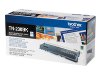 Brother Consommables TN-230BK
