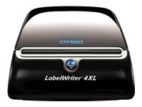 Dymo Etiqueteuses Dymo S0904950+S0929080