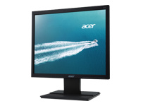 Acer V176L