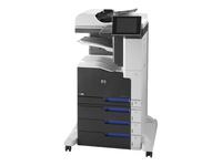 HP Color LaserJet Enterprise CP CC524A#B19