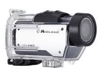 MIDLAND XTC280VP