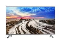 """Samsung UE49MU7009T 49"""" Klasse 7 Series LED TV Smart TV"""