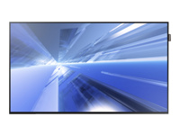 Samsung Ecran LED  LH48DBEPLGC/EN