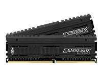Crucial DDR4 BLE2C4G4D26AFEA