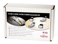 Fujitsu Pieces detachees Fujitsu CON-3540-011A