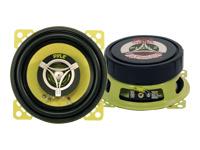PYLE Gear Series PLG4.2