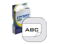 Dymo Consommables Dymo S0721210