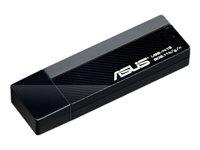 Asustek ASUS USB-N1390-IG13002N01-0PA0-
