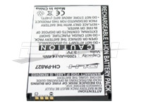 DLH Energy Batteries compatibles CH-PA827