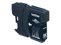 Brother Consommables LC1100BKBP2