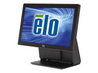 Elo Touchcomputer 15E2 - Celeron J1800 2.41 GHz - 2 Go - 320 Go - LED 15.6""