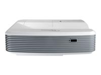 Optoma Vidéos Projecteurs DLP GT5000