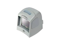 Datalogic produit Datalogic MG113010-000B